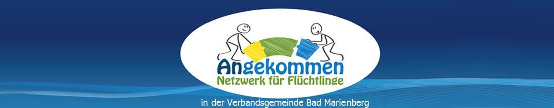 angekommen-bad-marienberg.de
